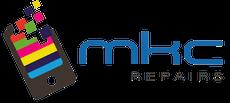 MKC Repairs