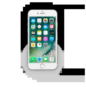 MKC REPAIRS- iPhone & iPad Repairs Melbourne