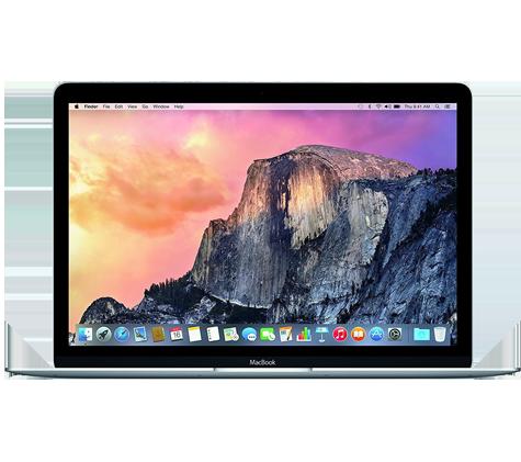 MacBook Pro Repair