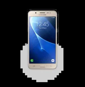 Galaxy J570/ J5 Prime