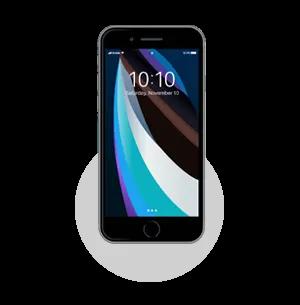 iPhone SE (2nd Gen) repairs
