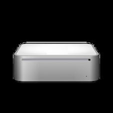 Mac Mini & Mac Pro Repair